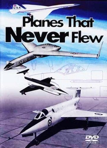 Image: Planes-That-Never-Flew-Cover.jpg