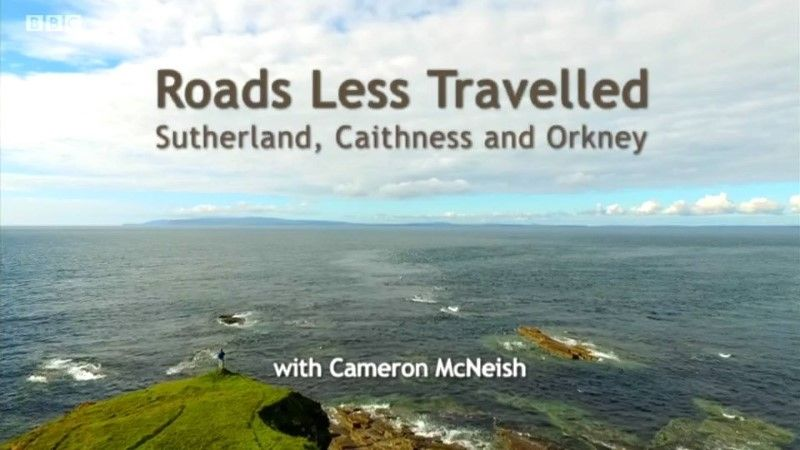 Image: Roads-Less-Travelled-Sutherland-Caithness-and-Orkney-Cover.jpg