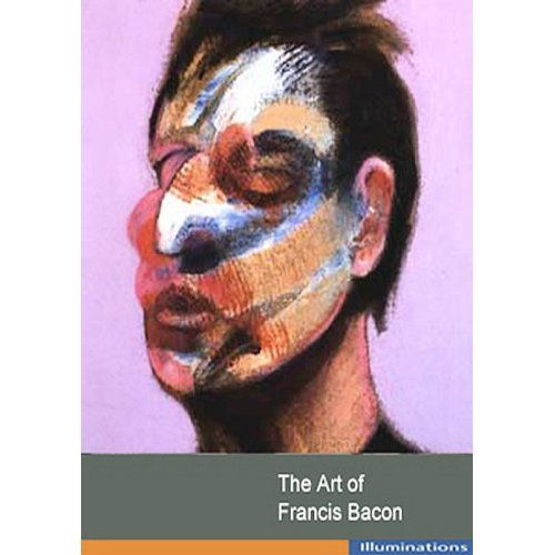 Image: The-Art-of-Francis-Bacon-Cover.jpg