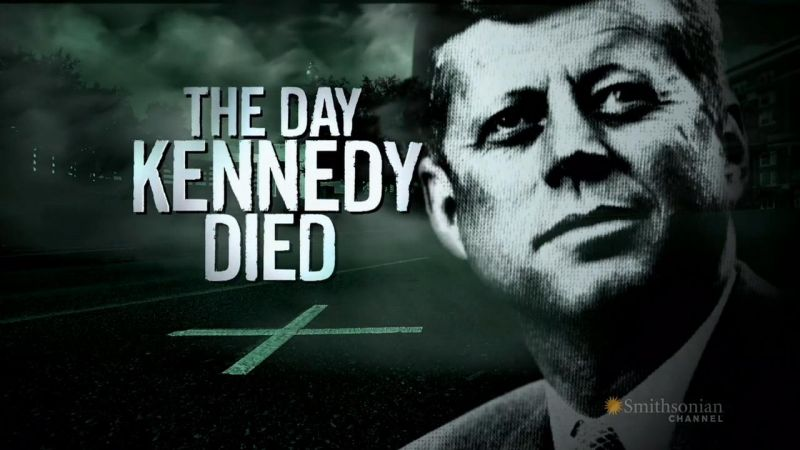 Image: The-Day-Kennedy-Died-Cover.jpg