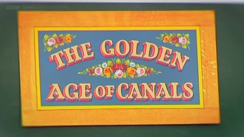 Image: The-Golden-Age-of-Canals-Cover.jpg