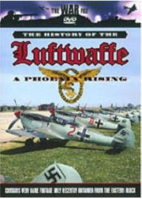 Image: The-History-of-the-Luftwaffe-A-Pheonix-Rising-Cover.jpg