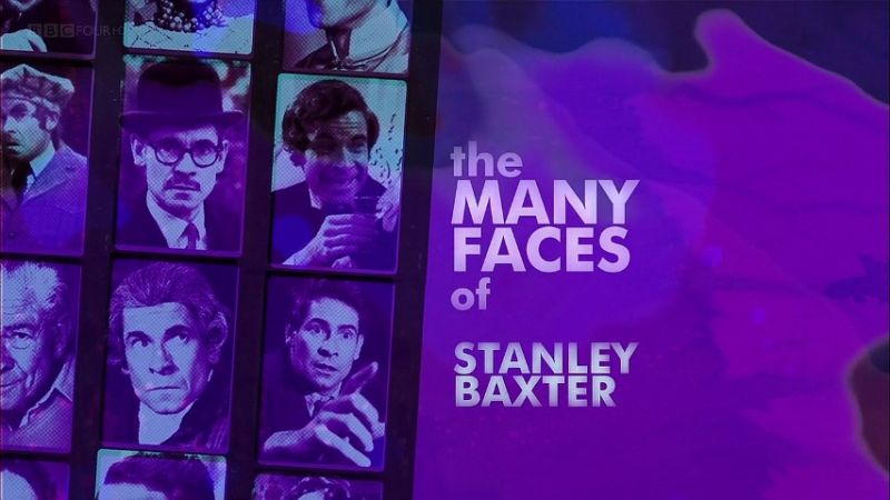 Image: The-Many-Faces-of-Stanley-Baxter-Cover.jpg