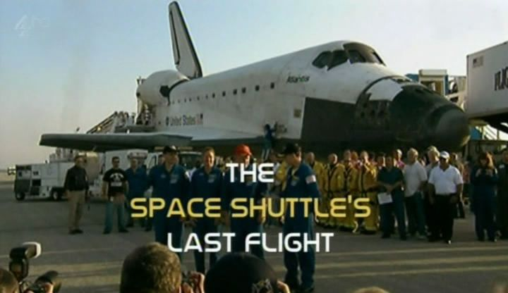 Image: The-Space-Shuttle-s-Last-Flight-Cover.jpg
