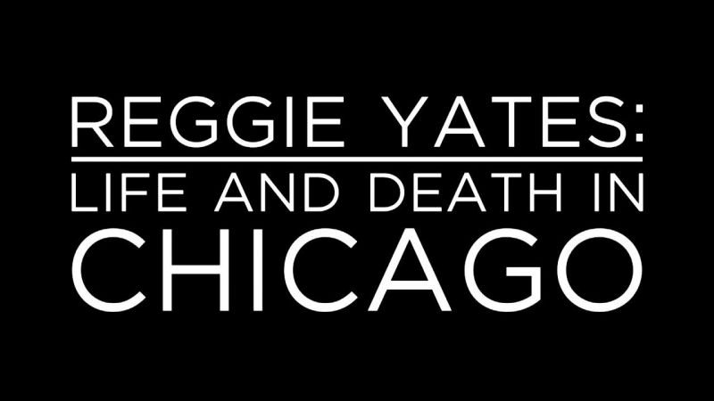 Image: Yates-Life-and-Death-in-Chicago-Cover.jpg