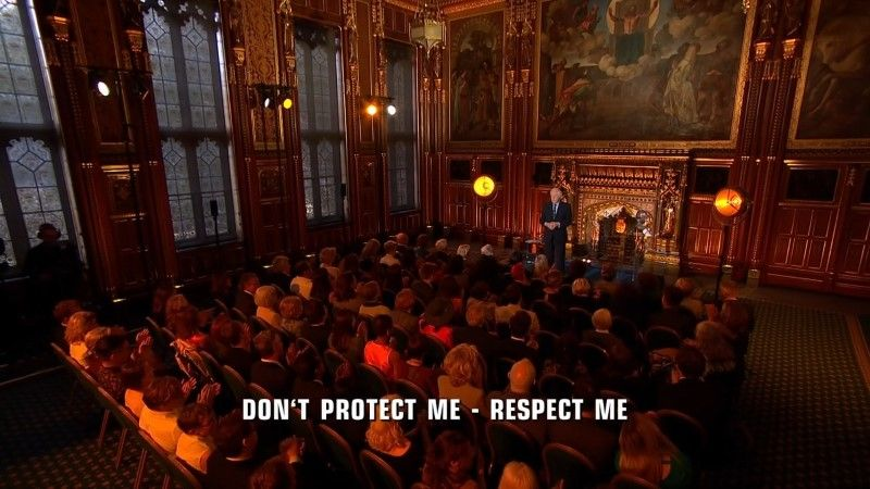 Image: Don-t-Protect-Me-Respect-Me-Screen0.jpg