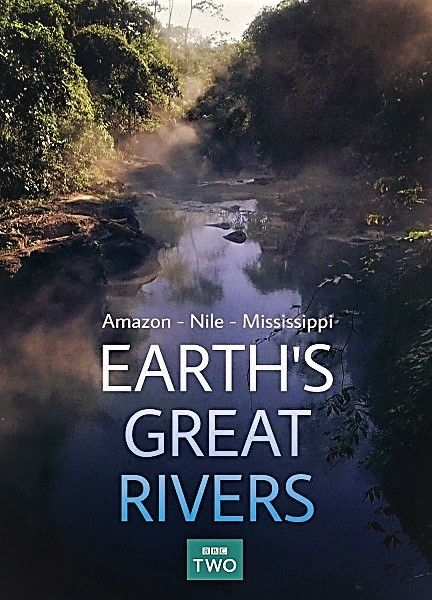 Image: Earths-Great-Rivers-Series-1-Cover.jpg