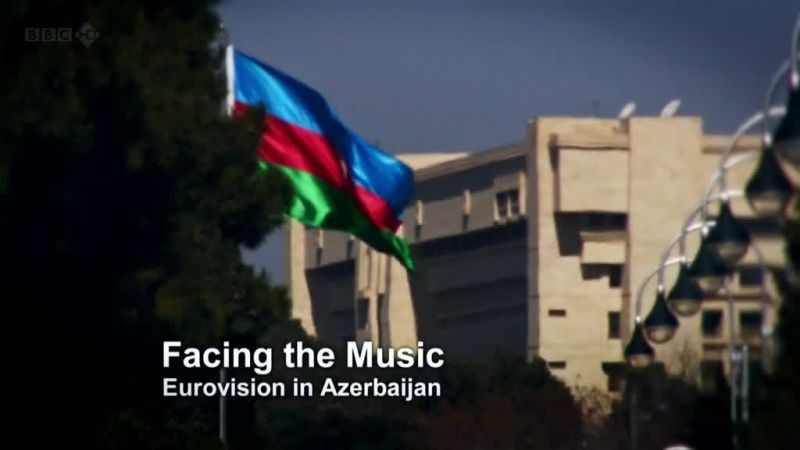 Image: Facing-the-Music-Eurovision-In-Azerbaijan-Cover.jpg