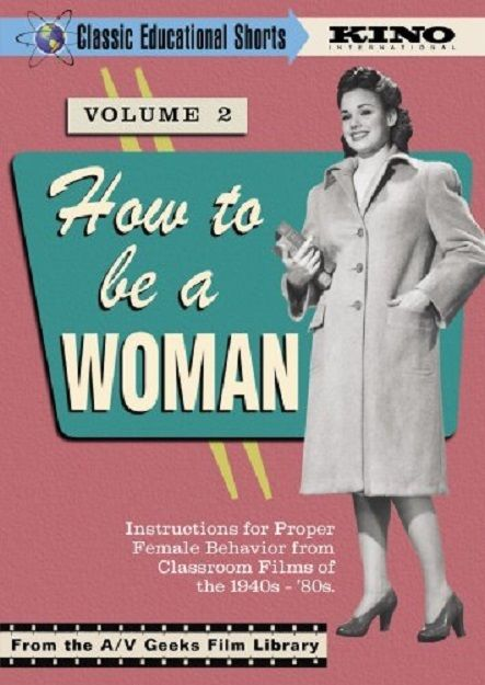Image: How-to-be-a-Woman-Cover.jpg