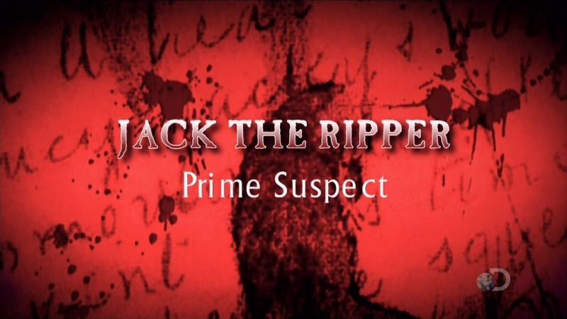 Image: Jack-The-Ripper-Prime-Suspect-Cover.jpg