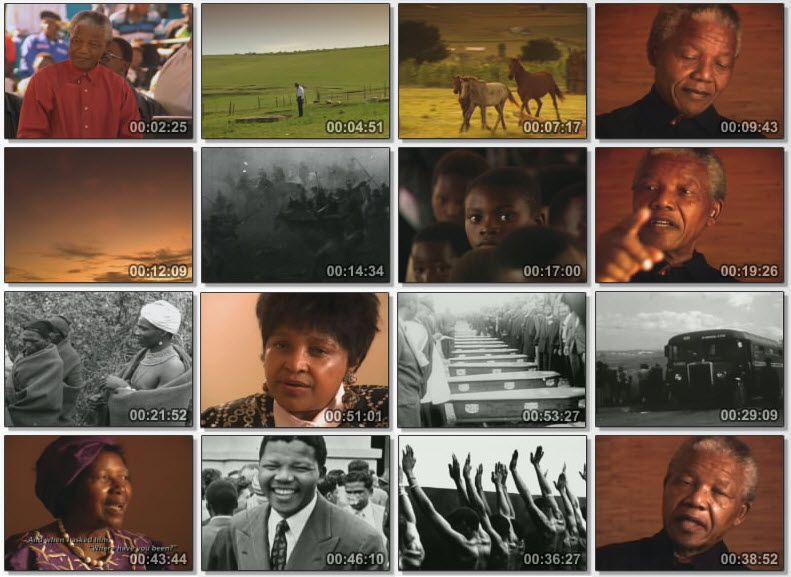 Image: Mandela-Son-Of-Africa-Father-Of-A-Nation-Screen0.jpg