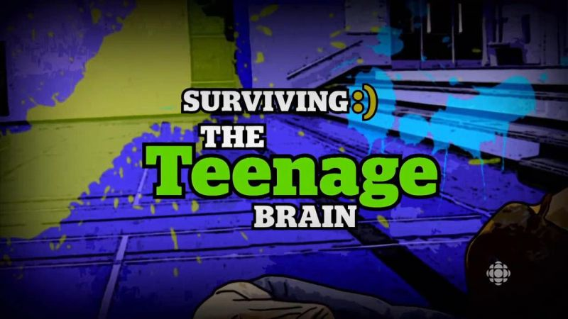 Image: Surviving-The-Teenage-Brain-Cover.jpg
