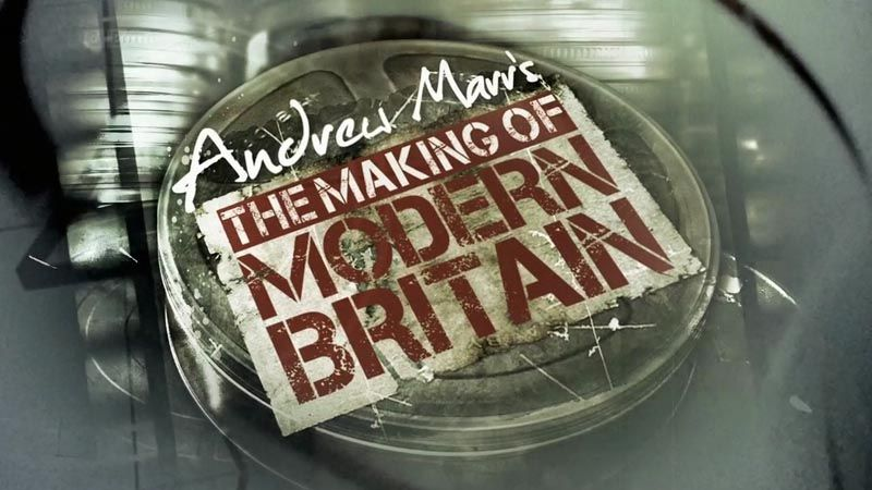 Image: The-Making-of-Modern-Britain-Cover.jpg