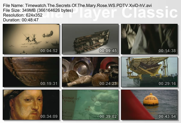 Image: The-Secrets-of-the-Mary-Rose-Screen0.jpg
