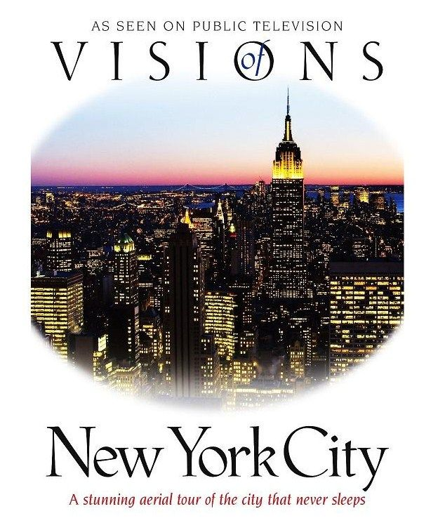 Image: Visions-of-New-York-City-Cover.jpg