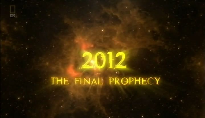 Image: 2012-The-Final-Prophecy-Cover.jpg