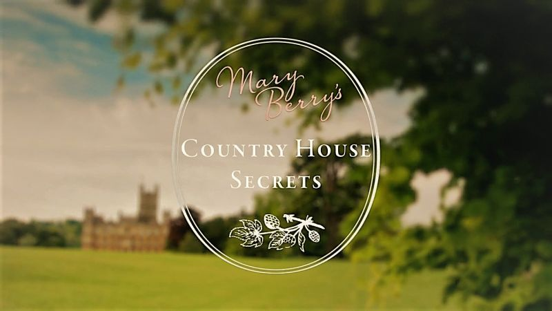Image: Berrys-Country-House-Secrets-Cover.jpg