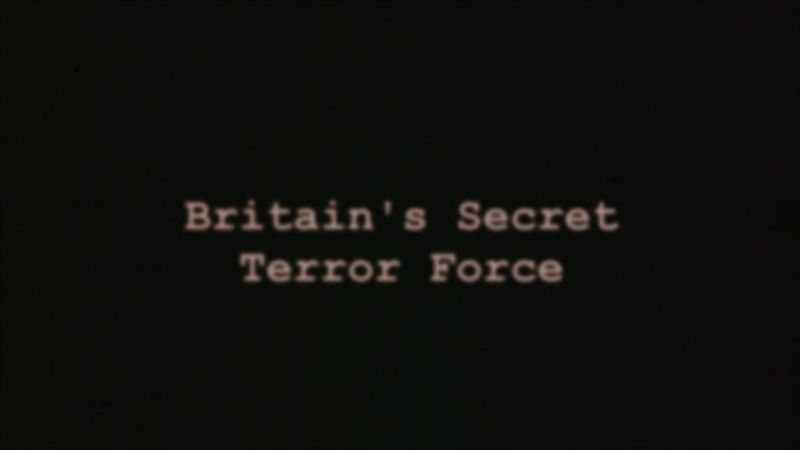 Image: Britain-s-Secret-Terror-Force-Cover.jpg