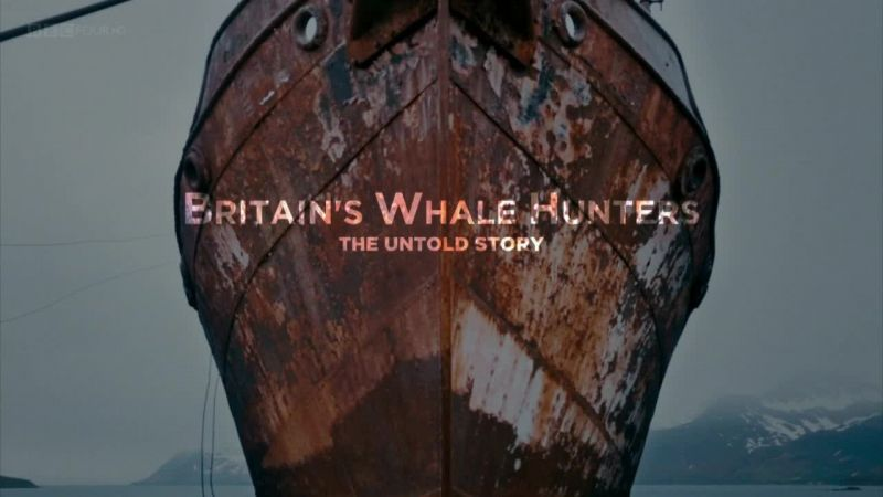 Image: Britain-s-Whale-Hunters-The-Untold-Story-BBC-Cover.jpg