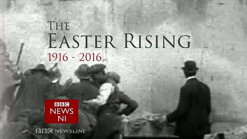 Image: Centenary-of-the-Easter-Rising-Cover.jpg