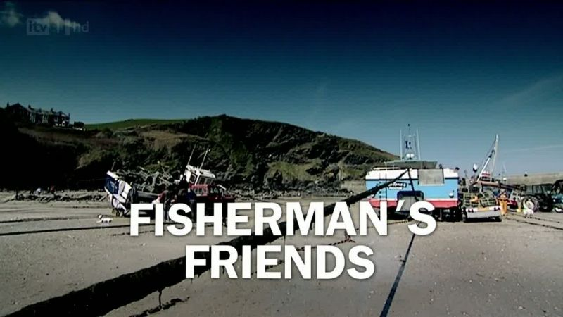 Image: Fishermans-Friends-Cover.jpg