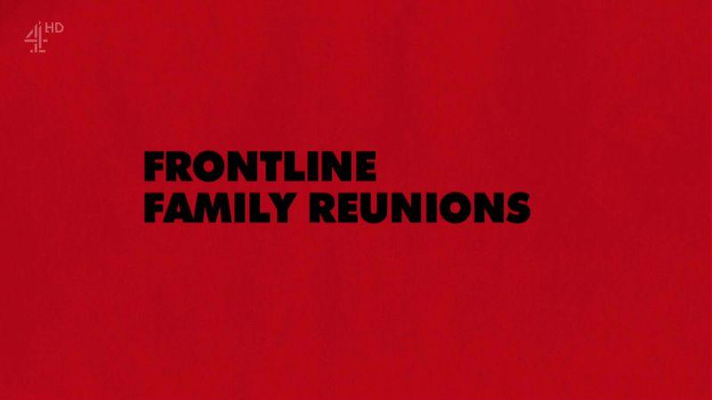 Image: Frontline-Family-Reunions-Cover.jpg