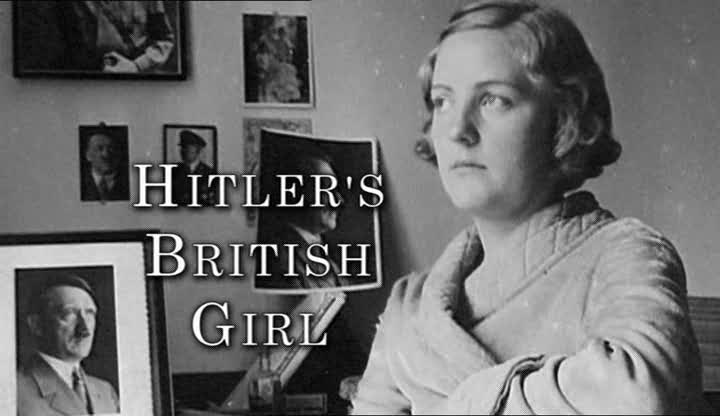 Image: Hitler-s-British-Girl-Cover.jpg