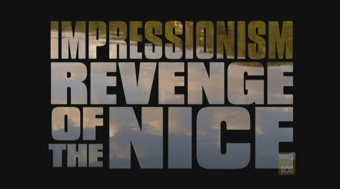 Image: Impressionism-Revenge-of-the-Nice-Cover.jpg