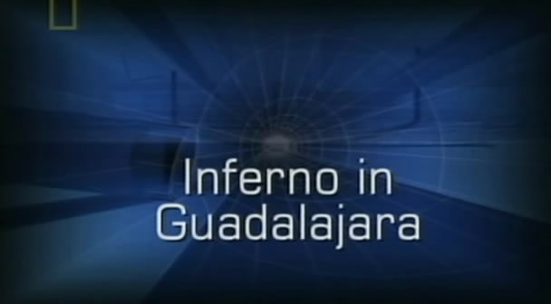 Image: Inferno-in-Guadalajara-Cover.jpg
