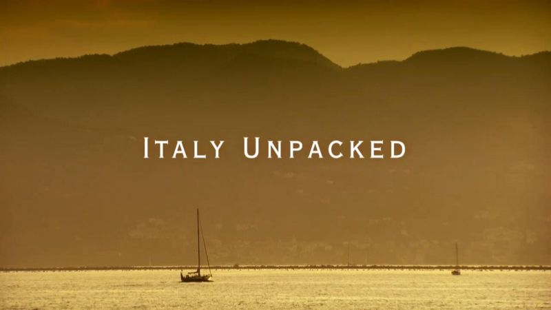 Image: Italy-Unpacked-Series-2-Cover.jpg