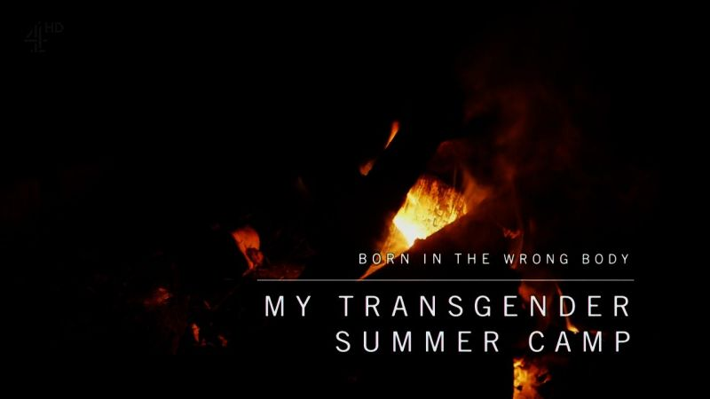 Image: My-Transgender-Summer-Camp-Cover.jpg