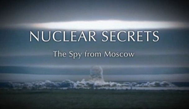 Image: Nuclear-Secrets-Cover.jpg