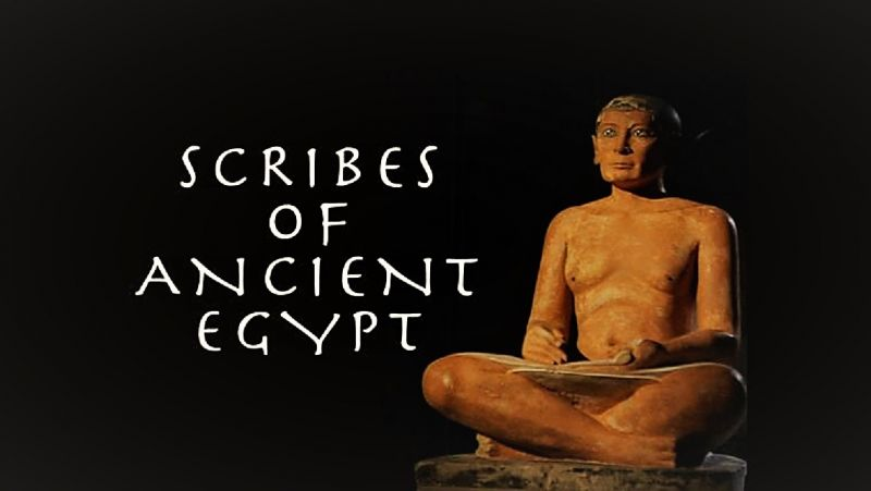 Image: Scribes-of-Ancient-Egypt-1080p-Cover.jpg