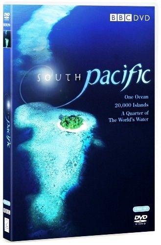 Image: South-Pacific-Cover.jpg