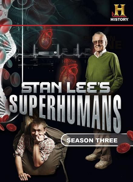 Image: Stan-Lees-Superhumans-Season-3-Cover.jpg
