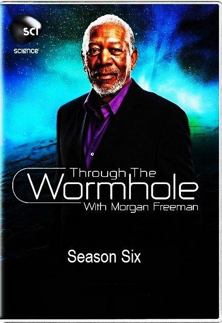 Image: Through-the-Wormhole-Series-6-Cover.jpg