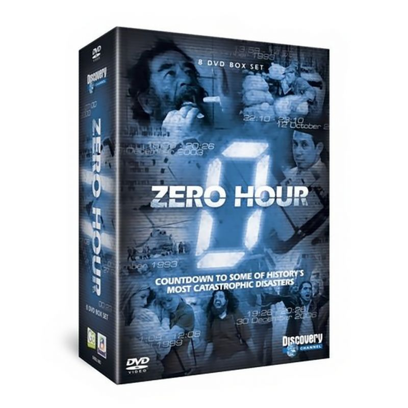 Image: Zero-Hour-Cover.jpg