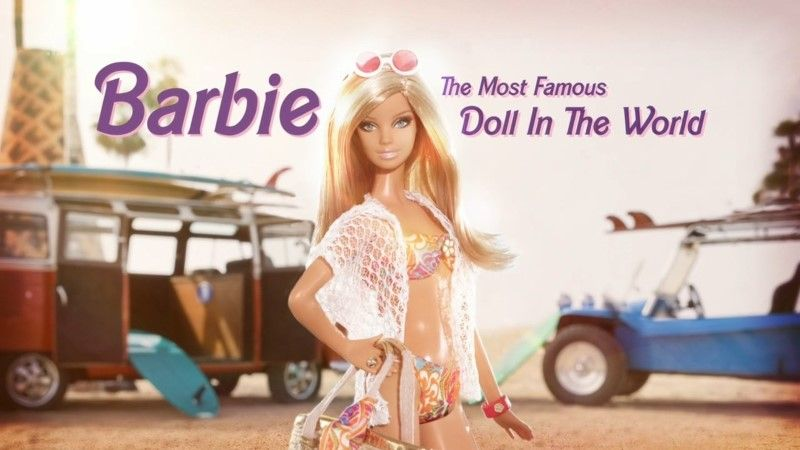 Image: Barbie-The-Most-Famous-Doll-in-the-World-Cover.jpg