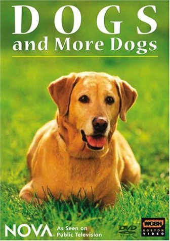 Image:Dogs and More Dogs Cover.jpg