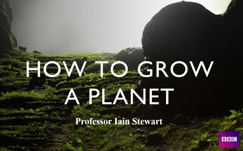 Image: How-to-Grow-a-Planet-Series-1-Cover.jpg
