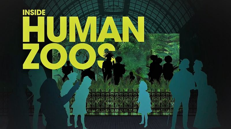 Image: Inside-Human-Zoos-Cover.jpg