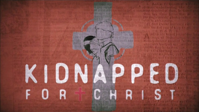 Image: Kidnapped-for-Christ-Cover.jpg