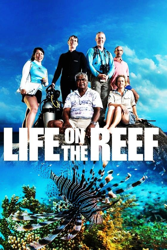 Image: Life-on-the-Reef-Cover.jpg