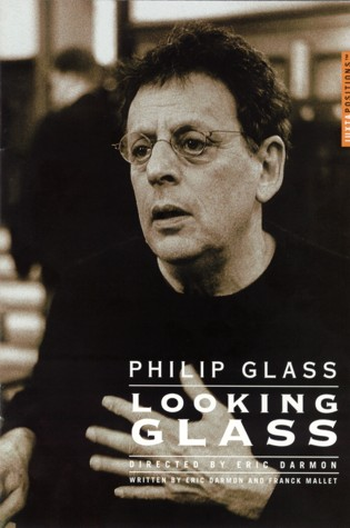 Image: Looking-Glass-Cover.jpg