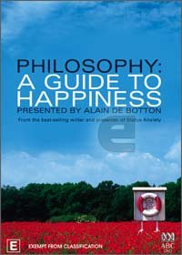 Image: Philosophy-A-Guide-to-Happiness-Cover.jpg