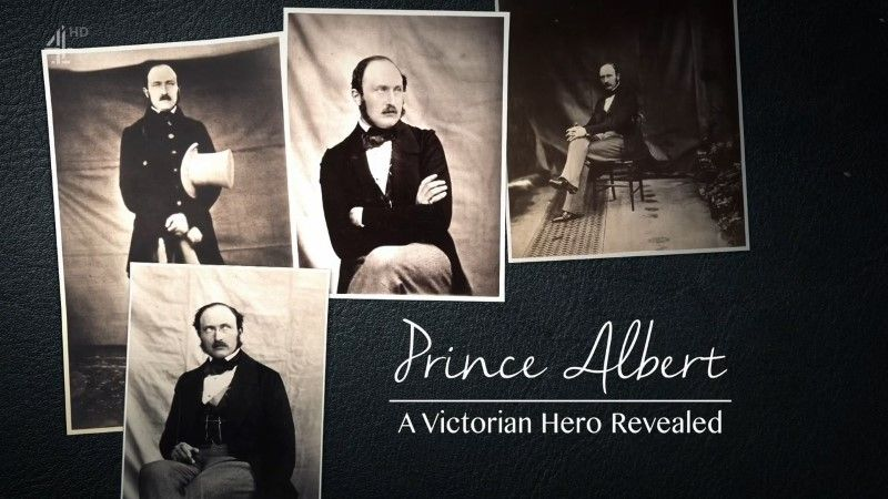 Image: Prince-Albert-A-Victorian-Hero-Revealed-Cover.jpg