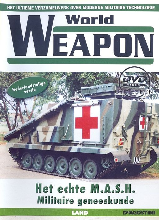 Image: Real-M.A.S.H-The-World-of-Combat-Medicine-Cover.jpg