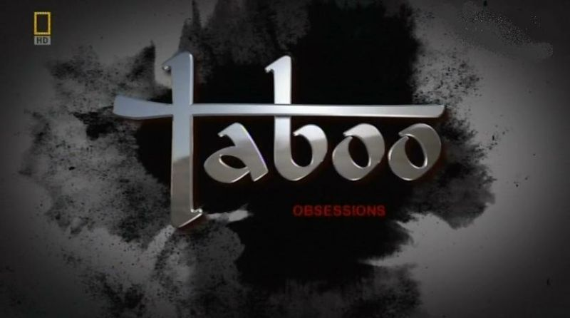 Image: Taboo-Obsessions-Cover.jpg