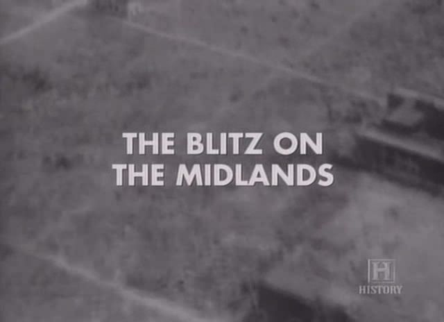 Image: The-Blitz-on-the-Midlands-Cover.jpg