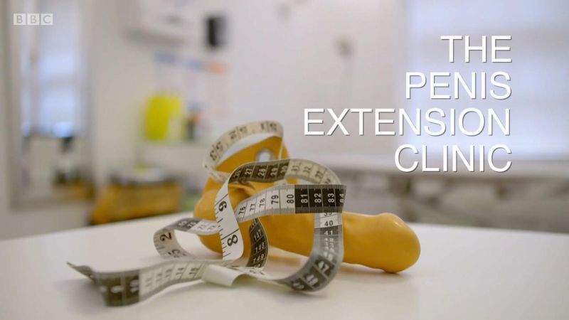 Image: The-Penis-Extension-Clinic-Cover.jpg